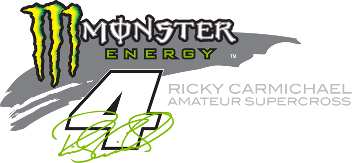 Monster Energy Event Results